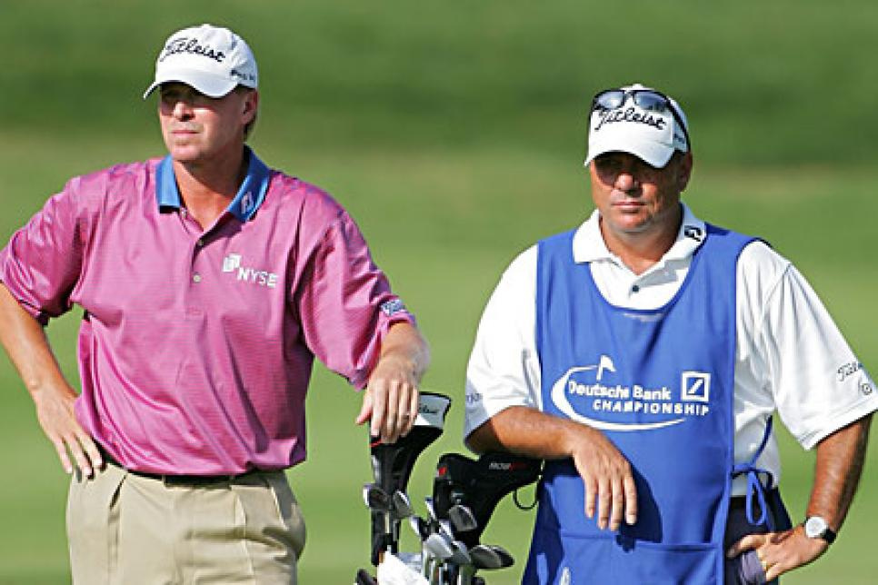 golfworld-2009-09-gwar01_090910_stricker_johnson.jpg