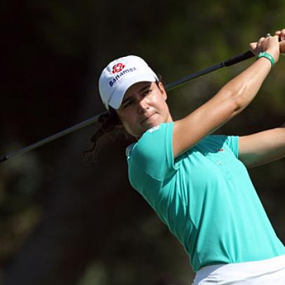 Why the LPGA Needs a Star to Shine