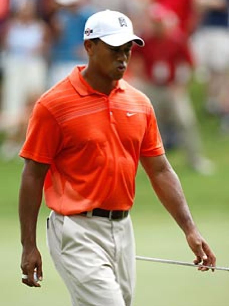 golfworld-2009-09-gwar01_woods_0925.jpg