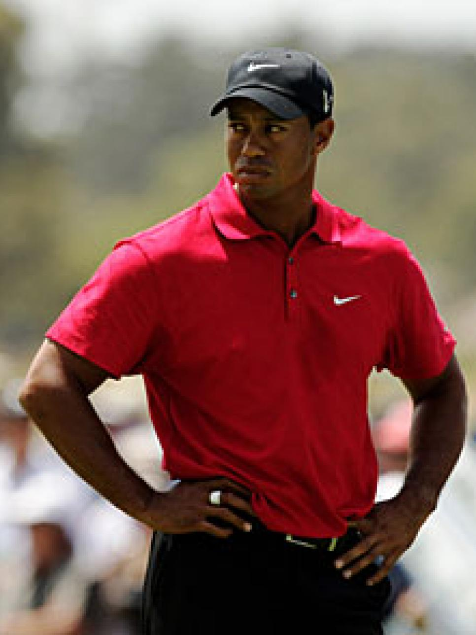 golfworld-2009-11-gwar01_1130tiger.jpg