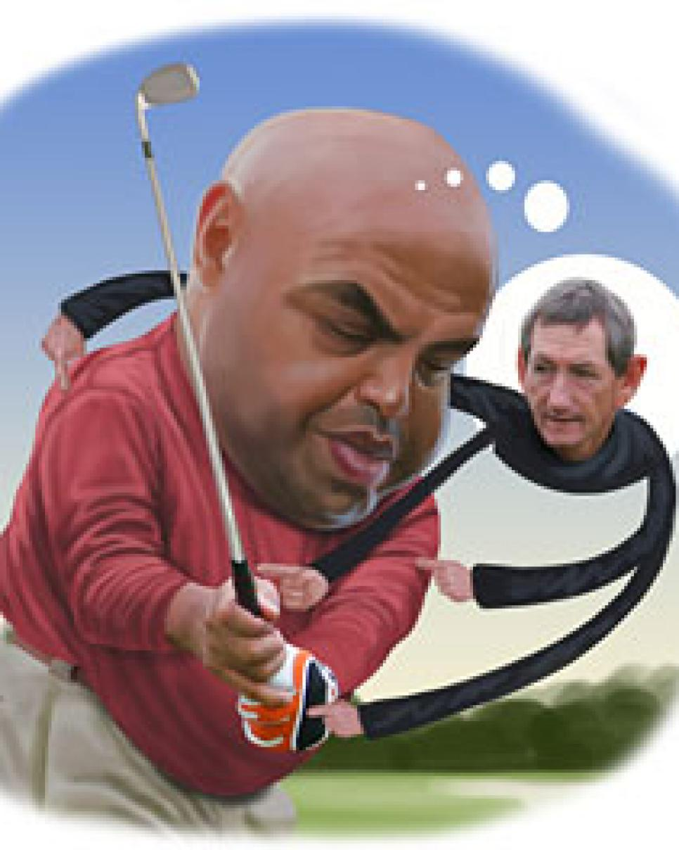 golfworld-2009-11-gwar01_newsmakers_barkley.jpg