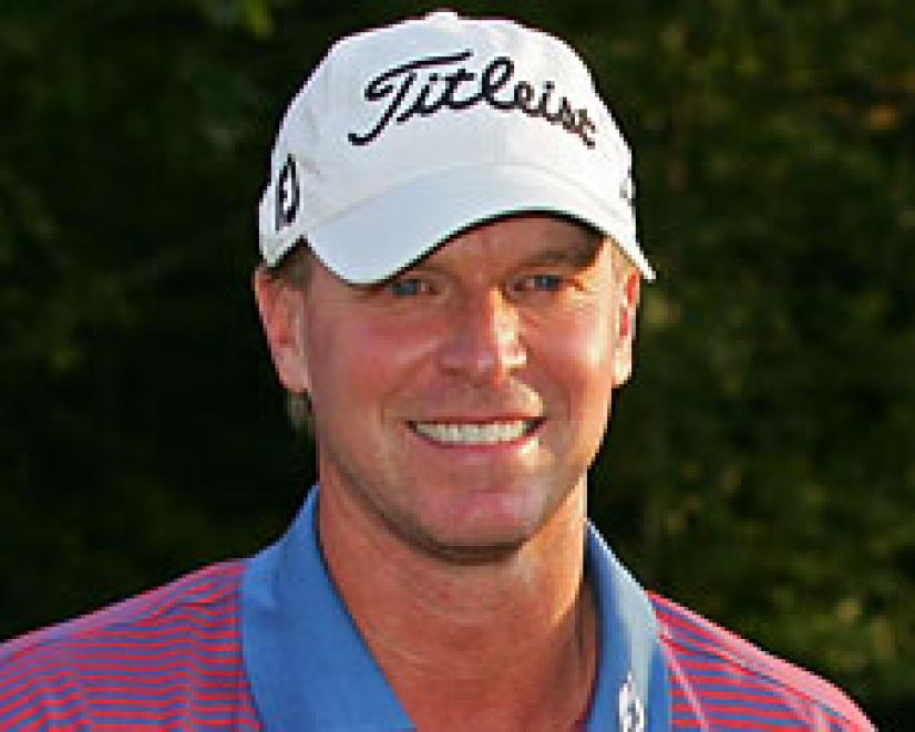 golfworld-2009-12-091214_wb_stricker.jpg
