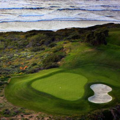 Farmers Insurance To Sponsor Torrey Pines