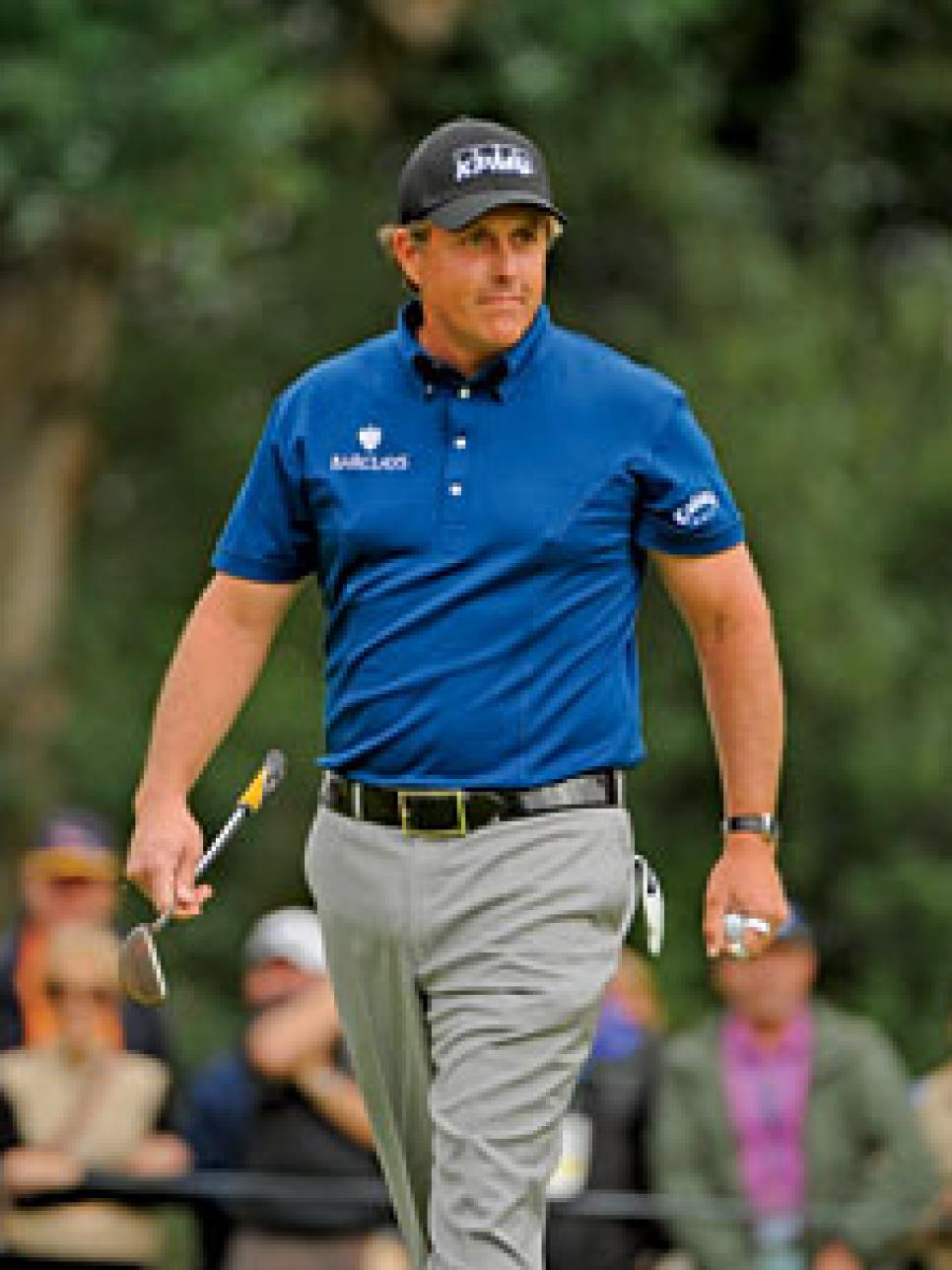 golfworld-2009-12-gwar01_newsmakers_mickelson.jpg