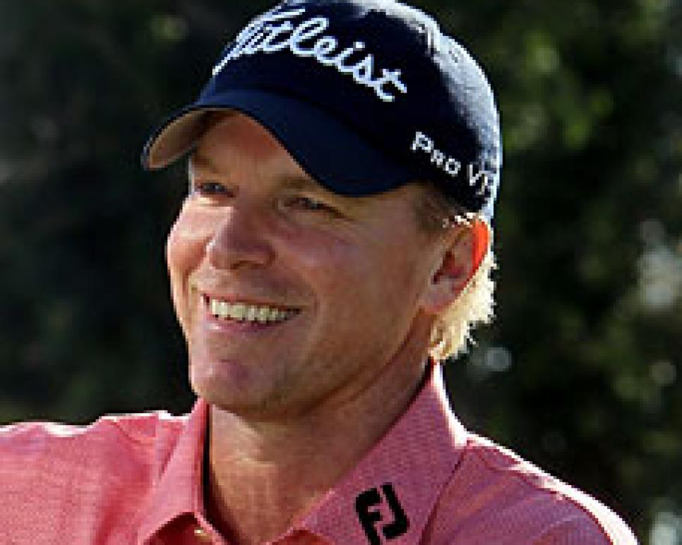 golfworld-2010-02-100208_wb_stricker.jpg