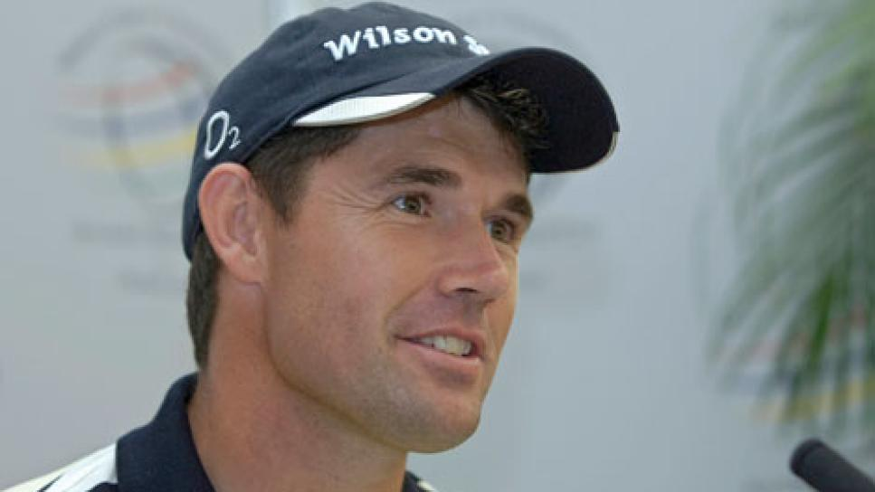 golfworld-2010-01-paddy.jpg