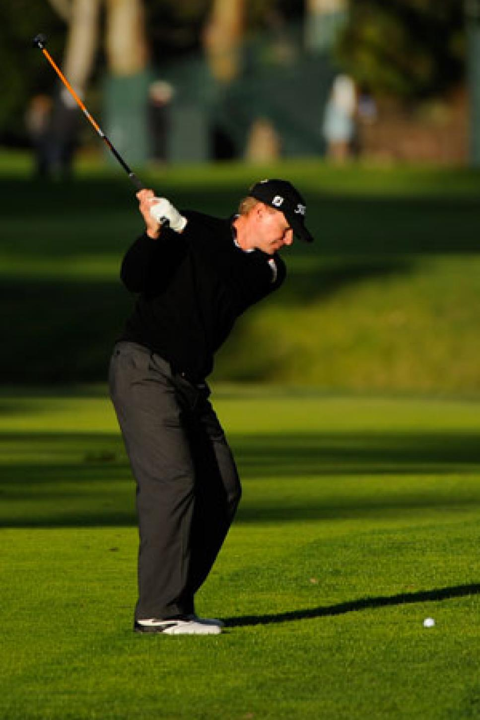 golfworld-2010-02-gwar01-stricker-300.jpg