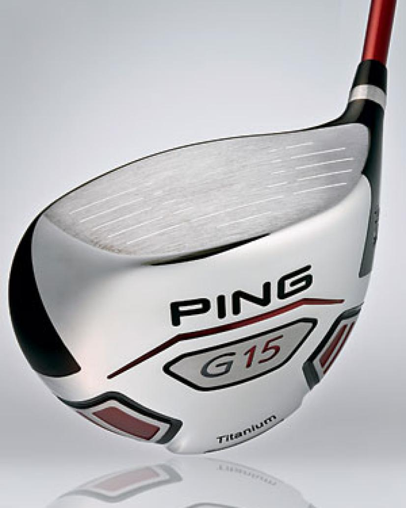 golfworld-2010-03-gwar01_equipment_0329.jpg