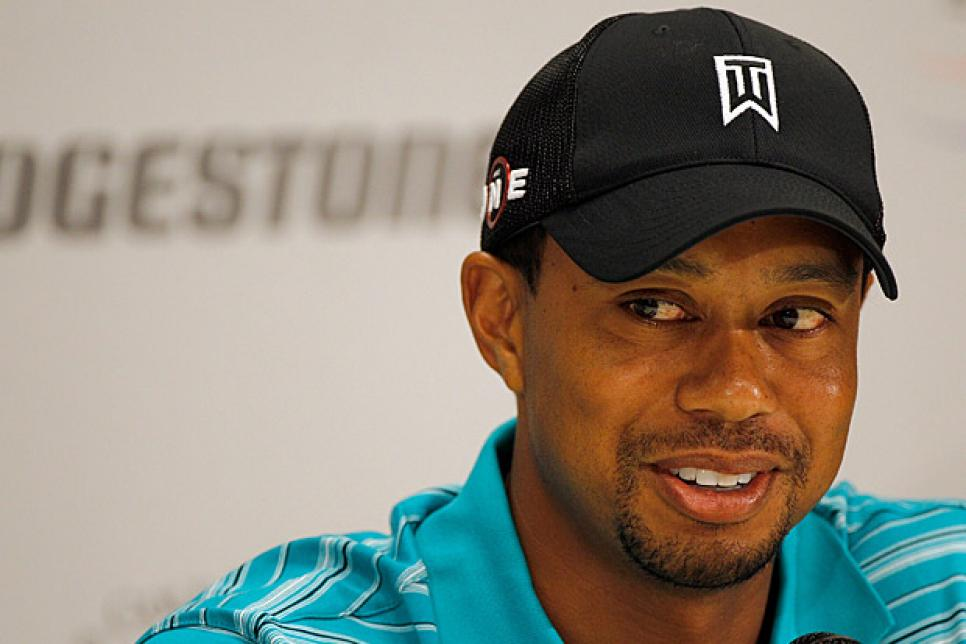 golfworld-2010-08-gwar01_0804_tiger_620.jpg