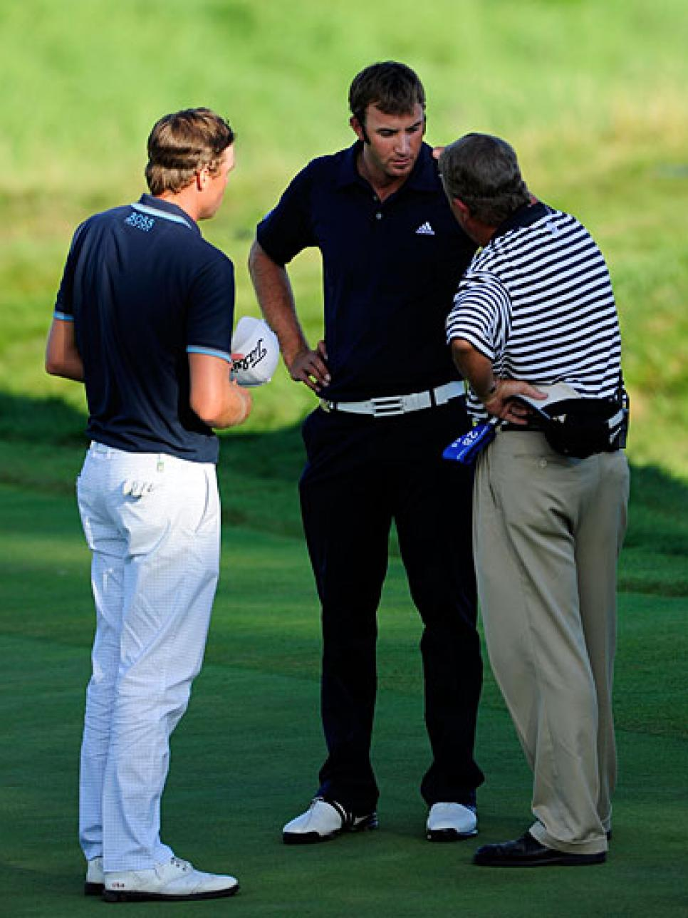 golfworld-2010-08-gwsl_johnson_rules.jpg