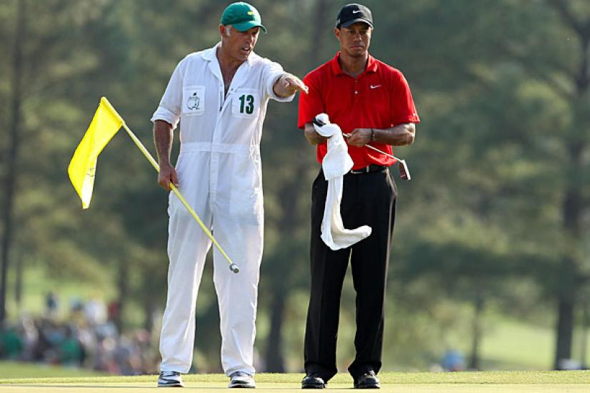golfworld-2011-07-110725_tiger_steve_620.jpg
