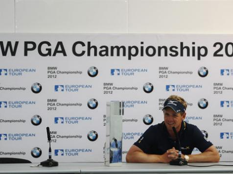 It's Time To Elevate The BMW PGA To Its Rightful Spot On World Stage