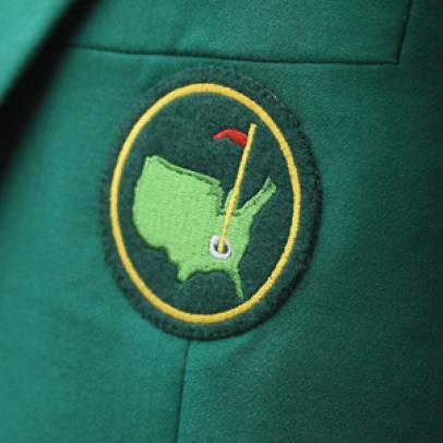 Augusta Can Make Its Latest Act More Than Merely Symbolic