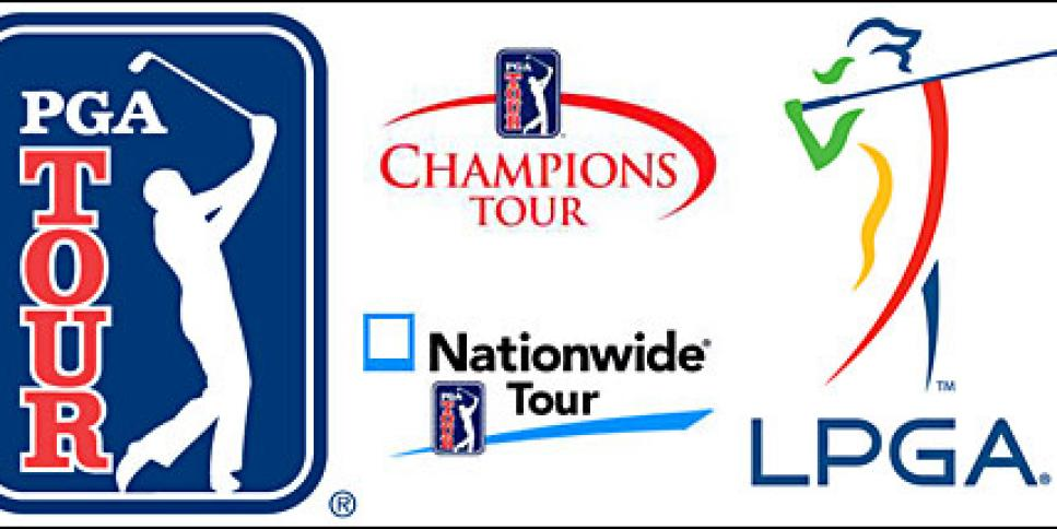 golfworld-tourlogos.jpg