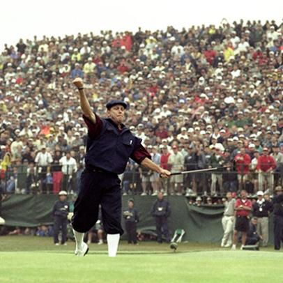 Remembering The Final Round In 1999