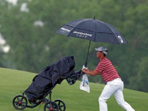 Help a Kid Get the Ball Airborne, and End the Pushcart Stigma