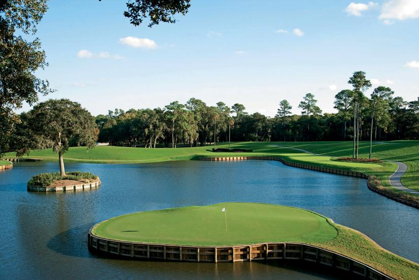 tpc-sawgrass-players-course-17.jpg