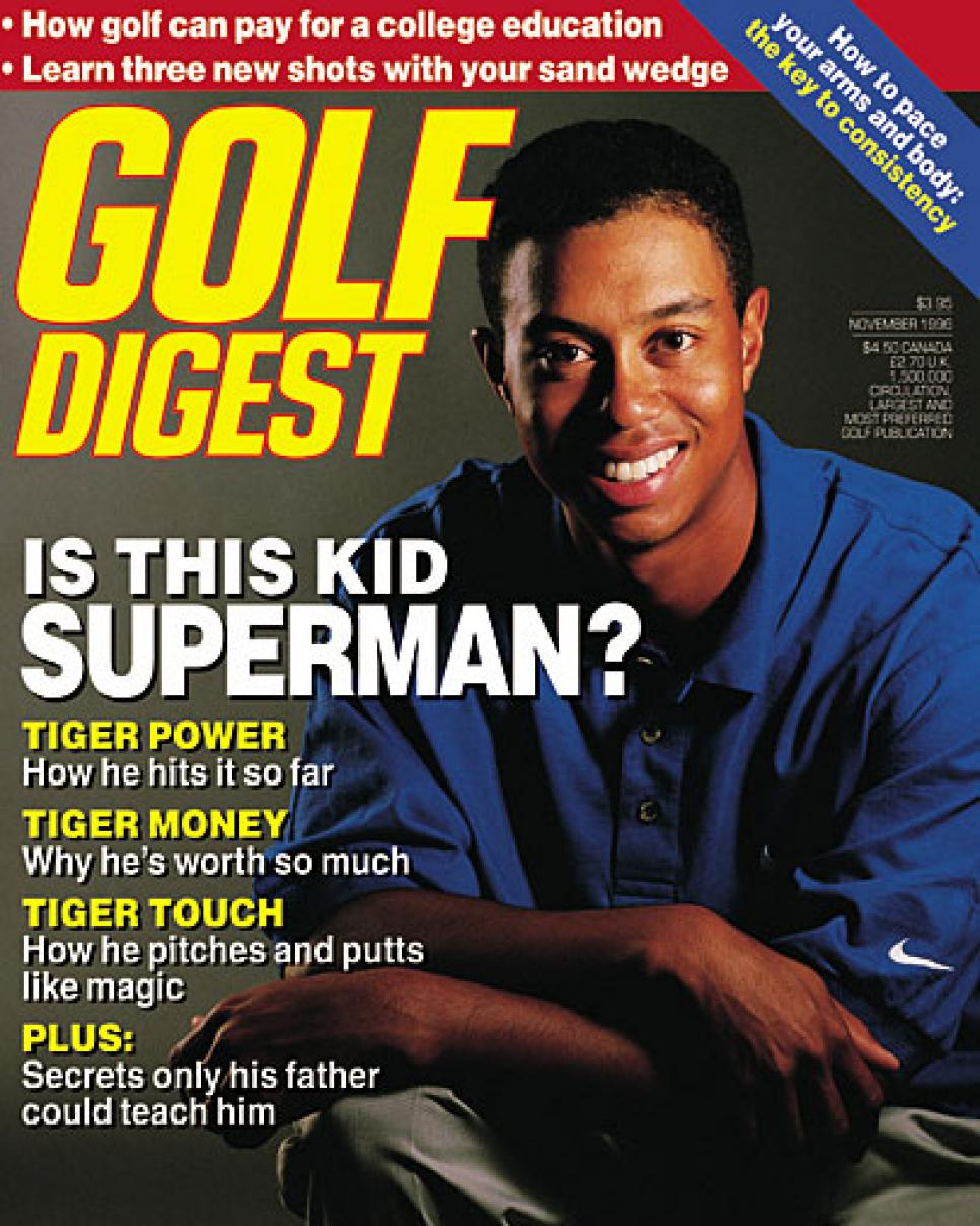 blogs-the-loop-tiger-november96gdcover.jpg