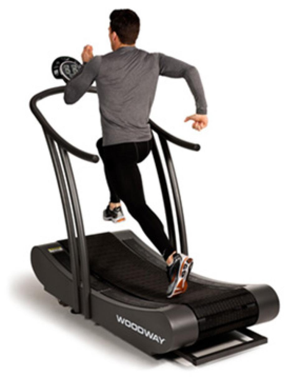 blogs-the-loop-fitness-treadmill-sprints.jpg