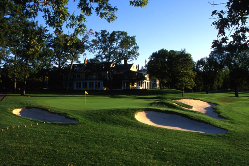 the-country-club-18.jpg
