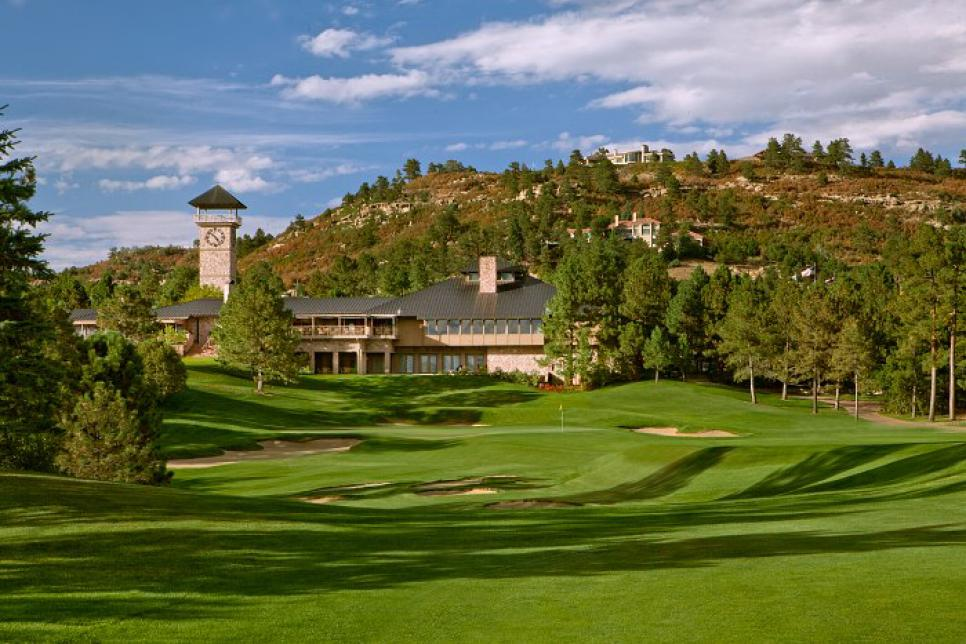 castle-pines-golf-club-18.jpg