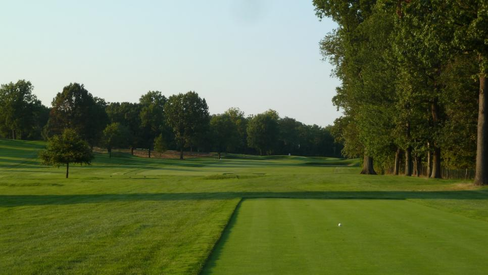 Plainfield-Country-Club-Hole-16.jpg