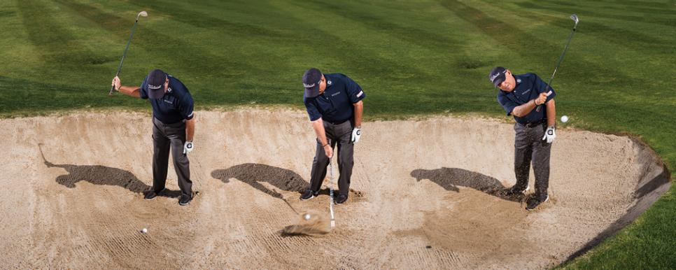 Butch-Harmon-Bunker-Shot-One-Hand-Five-Most-Wanted-Shots-Staff.jpg