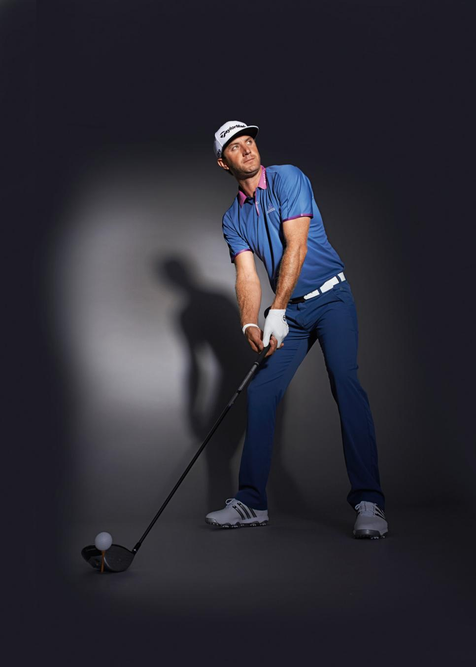 Dustin-Johnson-Crush-Your-Driver-Address-Staff'.jpg