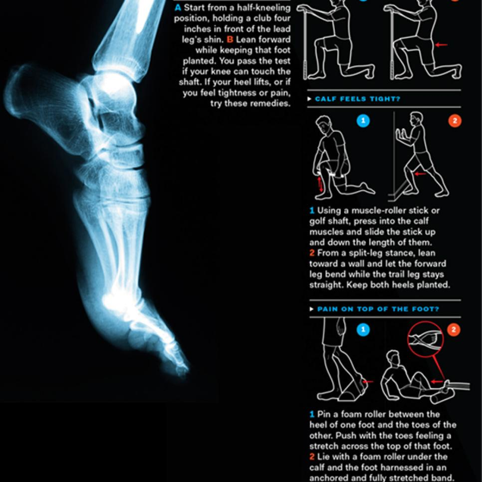 blogs-the-loop-fitness-friday-ankle-mobility.jpg