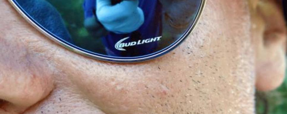 blogs-the-loop-assets_c-2015-08-budlightglasses-thumb-518x223-159420.jpg