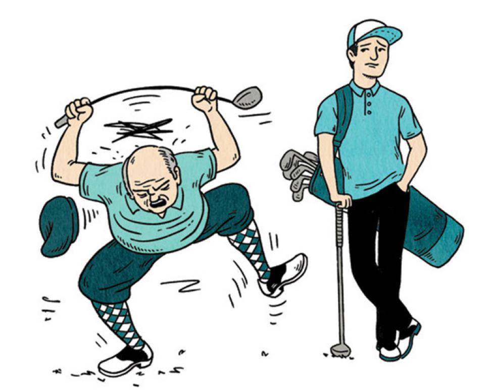 common-mistakes-illustration-angry-golfer.jpg