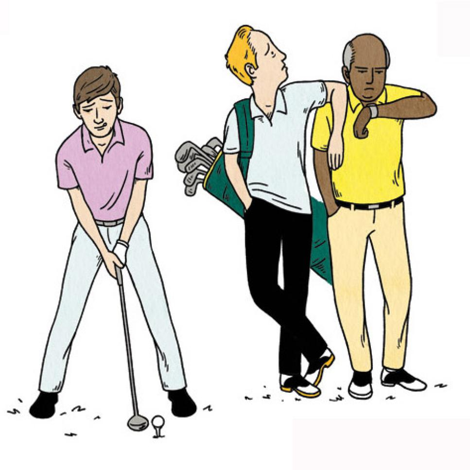 common-mistakes-illustration-too-many-practice-swings.jpg