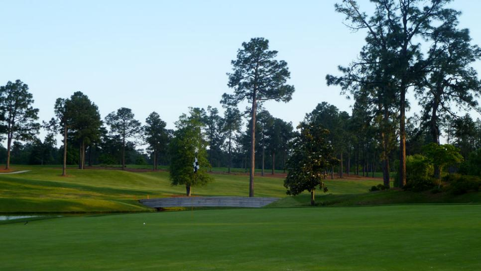 Pinehurst-Resort-4-Hole-13.jpg