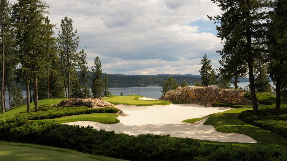 Coeur-d-Alene-Resort-Golf-Club-5-Staff.jpg