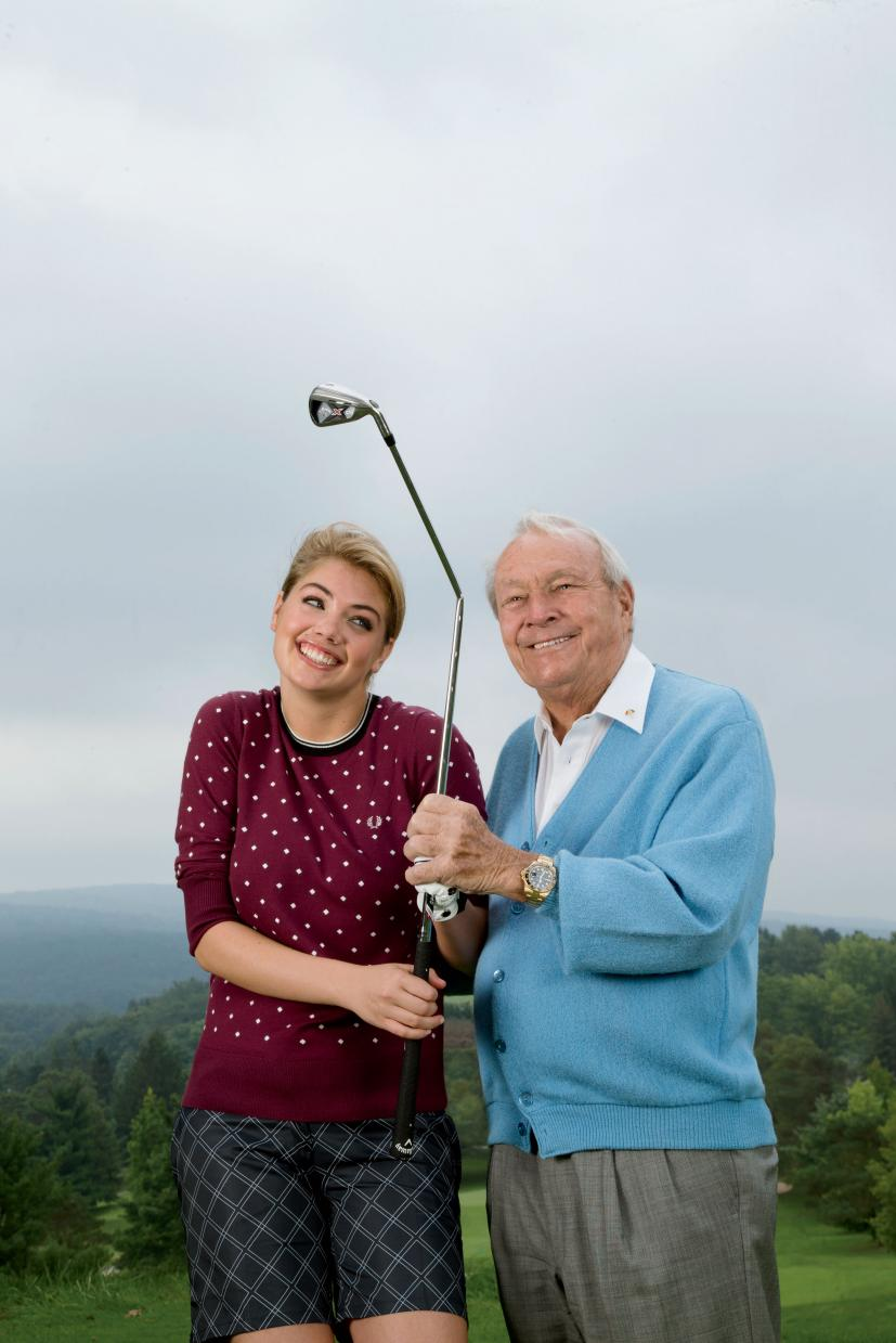 arnold-palmer-kate-upton-broken-club.jpg