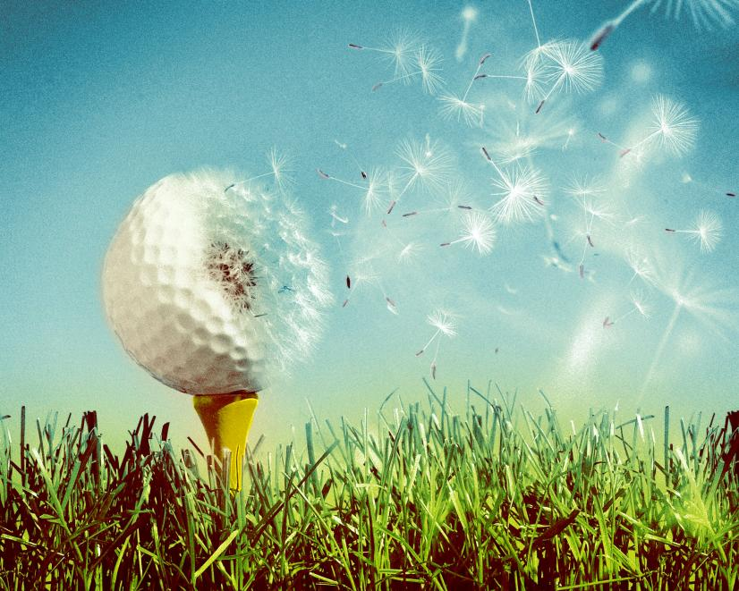 most-cheerful-courses-illustration-golf-ball.jpg