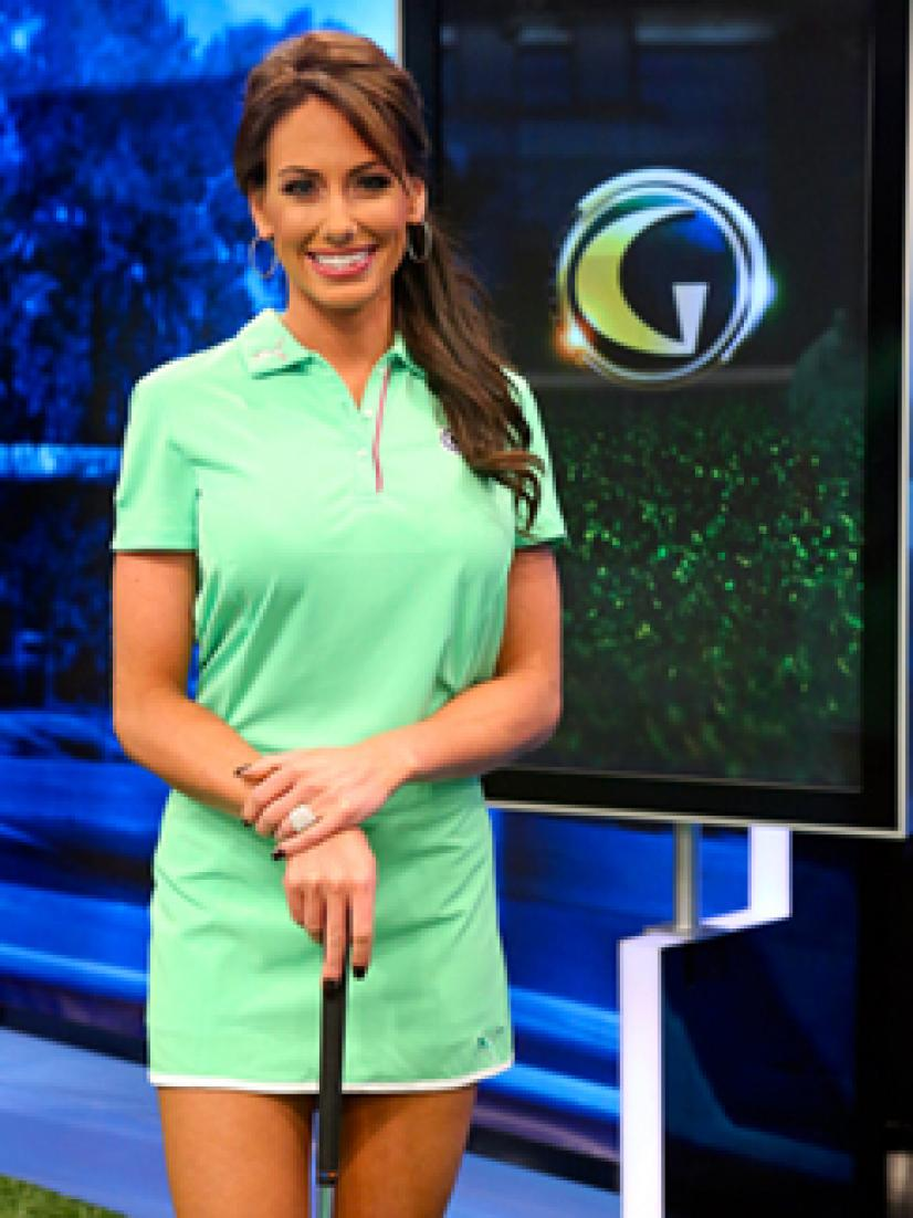golf-equipment-blogs-hotlist365-stix-holly-sonders-5-questions.jpg