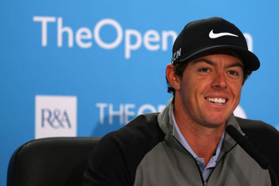 blogs-the-loop-rory-2014-518.jpg