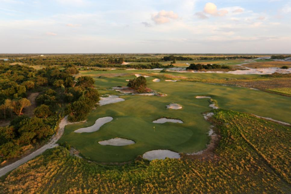 courses-2013-12-coar01-streamsong-blue-620.jpg