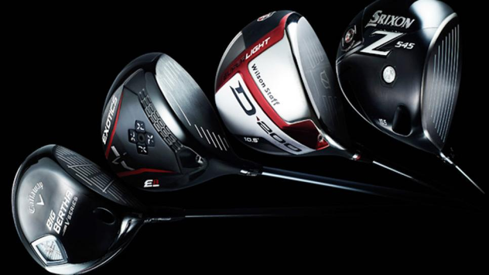 equipment-2014-10-eqar01-new-drivers-620.jpg