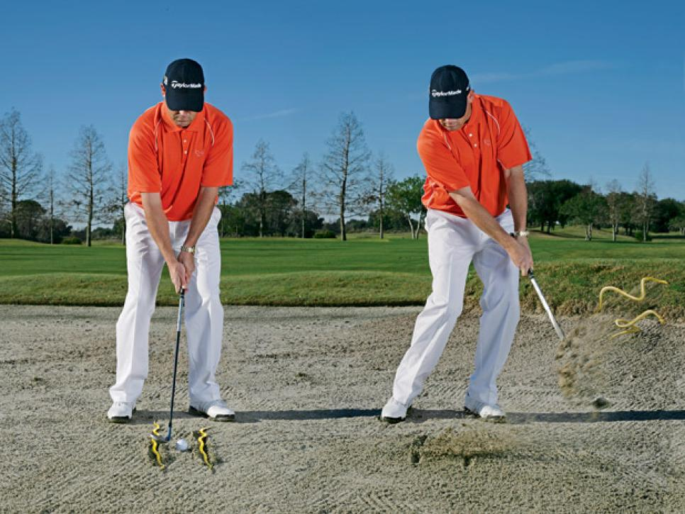 instruction-2011-05-inar01-tom-stickney-bunker.jpg