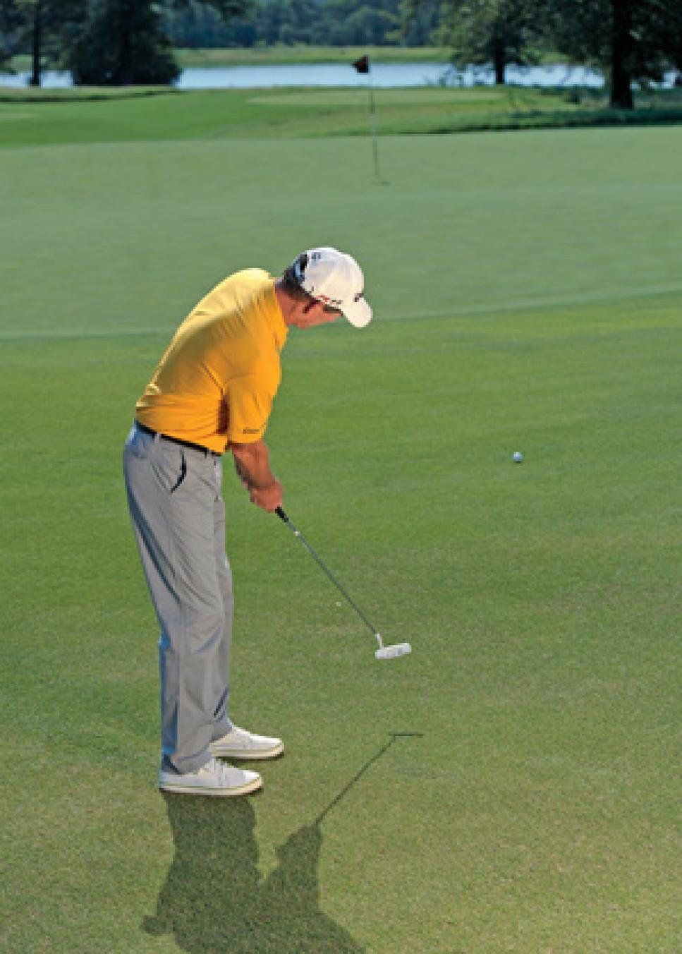 instruction-2011-10-inar01_hank_haney_putting.jpg