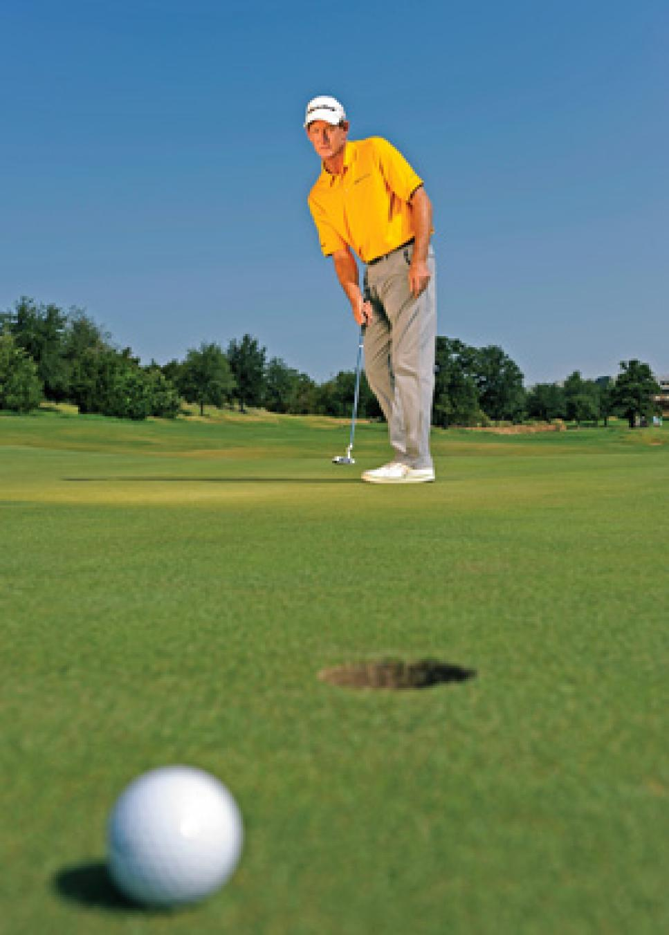 instruction-2012-01-inar01_haney_putting.jpg