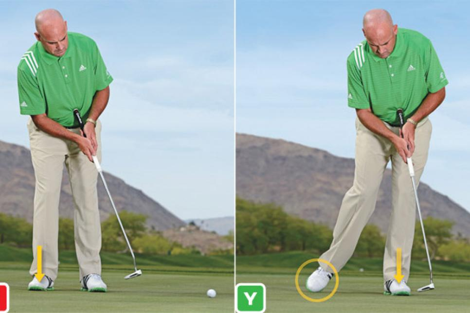 instruction-2012-09-inar01_tom_stickney_putting.jpg
