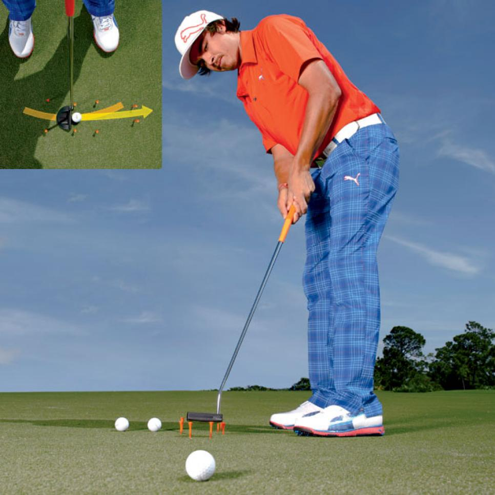 instruction-2012-12-inar01-rickie-fowler-feel.jpg