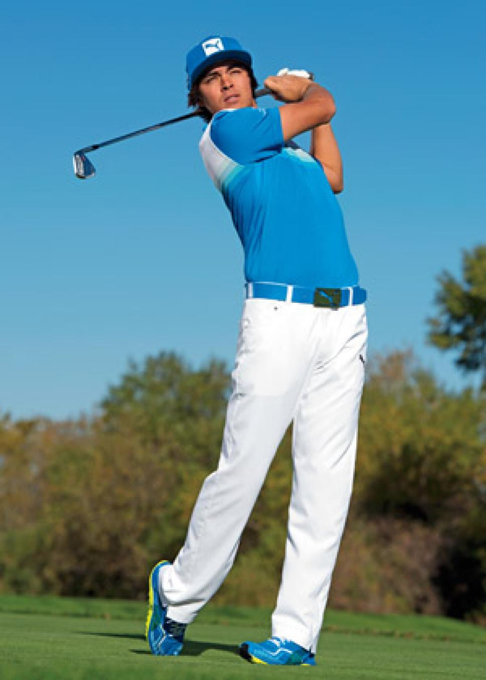 instruction-2013-07-inar01-rickie-fowler-swing-thought.jpg