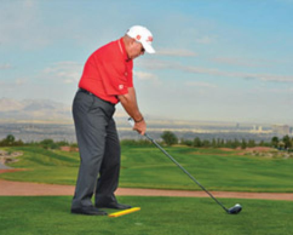 instruction-2013-08-inar02-butch-harmon-backswing.jpg