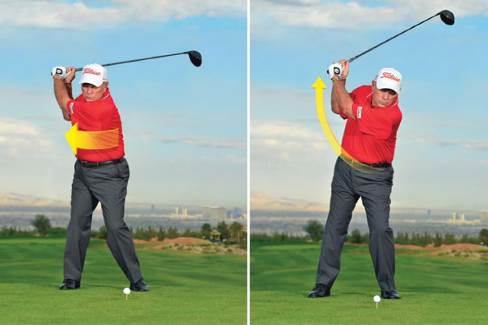 instruction-2013-08-inar01-butch-harmon-backswing.jpg