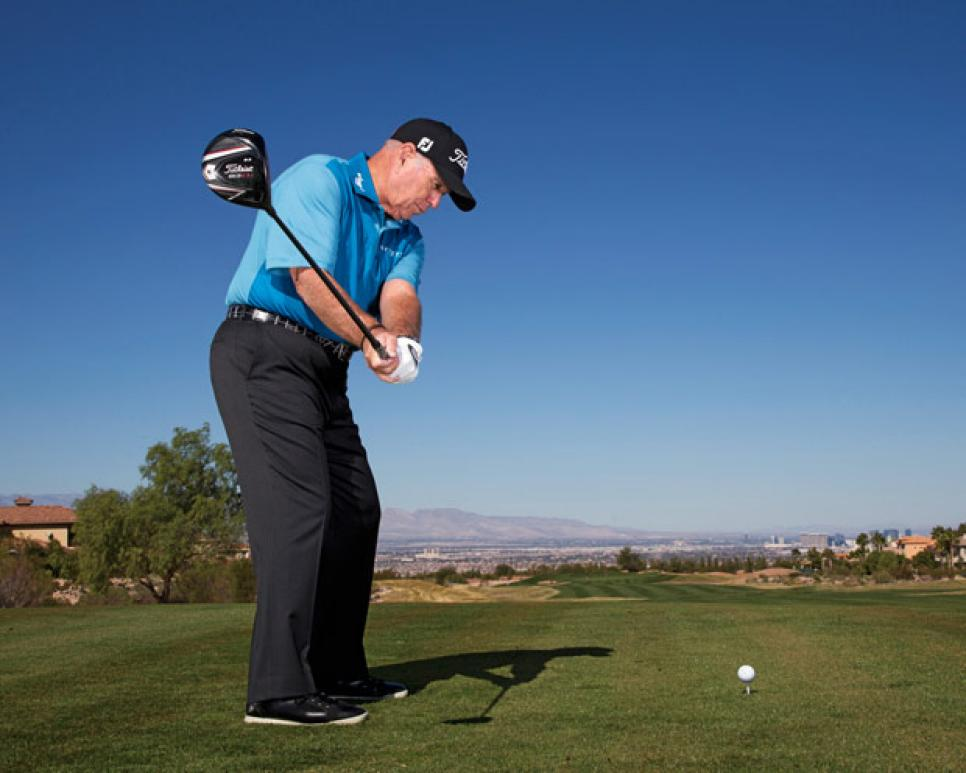 instruction-2014-02-inar01-butch-harmon-backswing.jpg