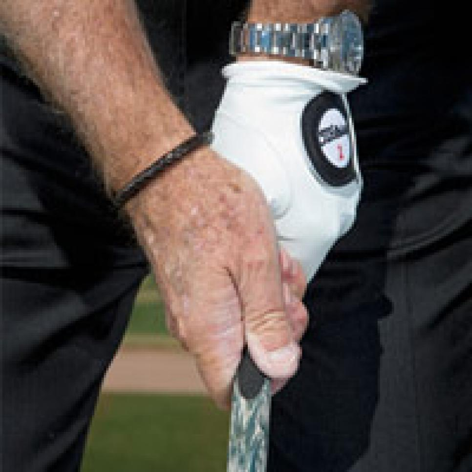 instruction-2014-02-inar03-butch-harmon-backswing.jpg